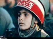 شهید دانش آموز احمد رضا عباسی ؛ عروج به ملکوت