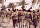 بررسی جنگ ایران و عراق