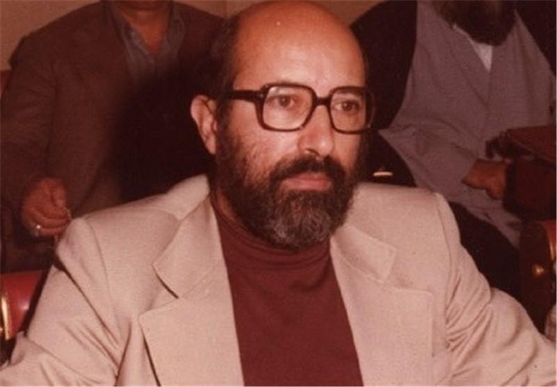 ثبت و نشر آثار دکتر چمران به عنوان نماینده مردم در مجلس شورای اسلامی