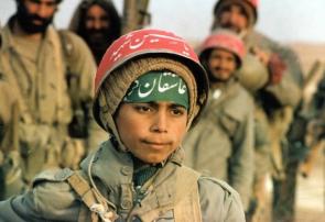کتب دفاع مقدس – روایت خاطرات روزهای پر تلاطم جنگ تحمیلی هشت ساله