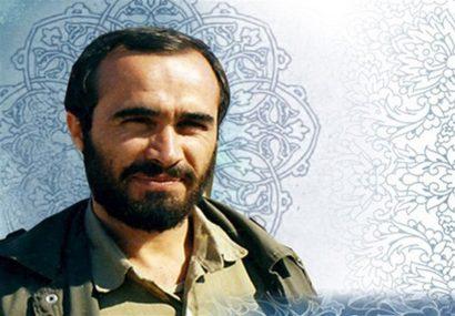 شهید خرازی که بود و برای ایران چه کرد؟ آشنایی با این شهید پر افتخار