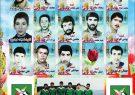 فاجعه بمباران مسابقه فوتبال چوار در استان ایلام