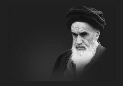 قطعنامه ۵۹۸ تدبیری برای زمان و نه به معنای صلح و آشتی با رژیم سفاک صدام