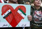 روابط ایران و سوریه چگونه است – محور ماندگار اتحاد در منطقه خاورمیانه