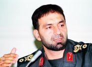امنیت پایدار جمهوری اسلامی و موشکهایی که برای قرنها ایران را حراست خواهد کرد