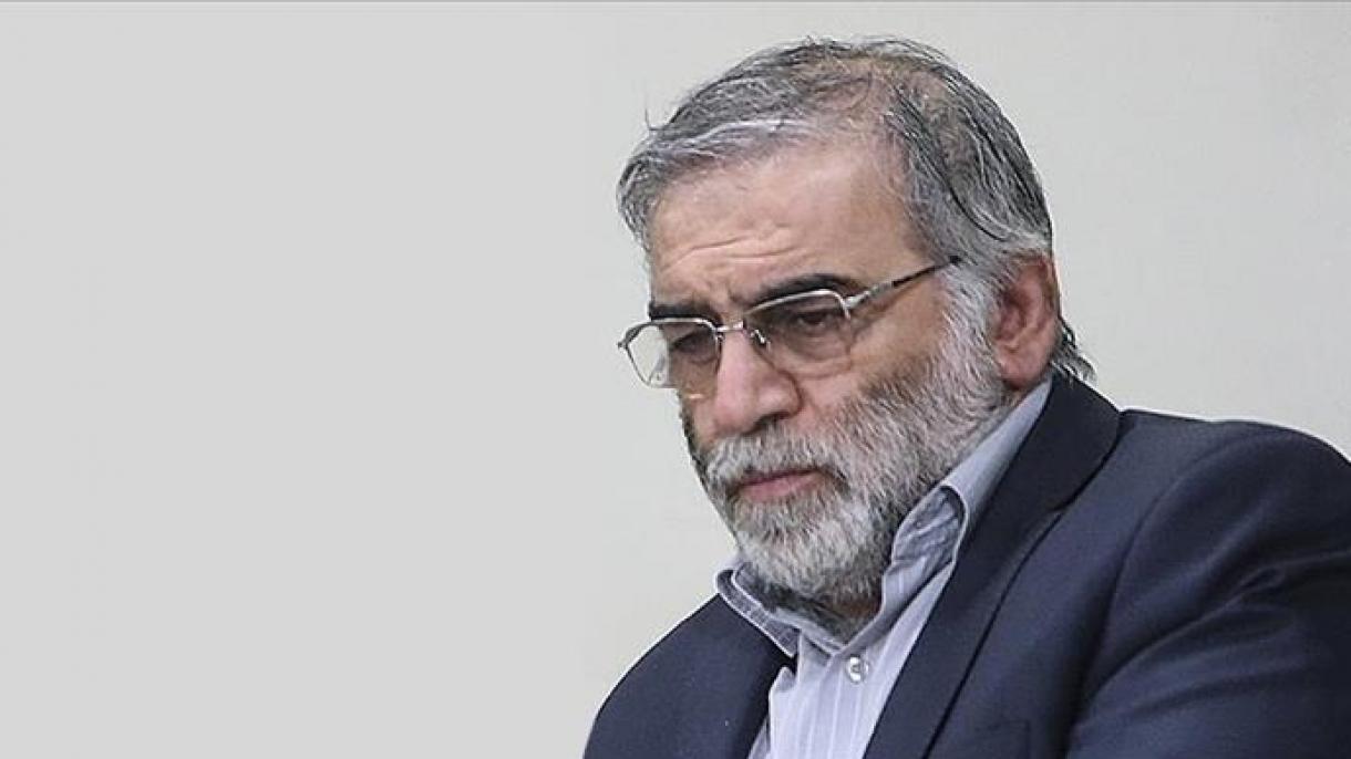 تبادل و ترور چه پیامی داشت و پاسخ ایران چه خواهد بود؟
