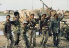 عملیات ثامن الائمه آغازی بر پایان سلطه بعثیها بر ایران