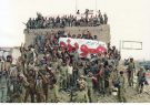 عملیات نصر و چرایی پیروزی که به شکست رزمندگان بدل گشت