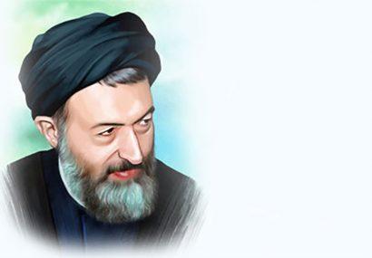 بررسی زندگی و شخصیت شهید بهشتی