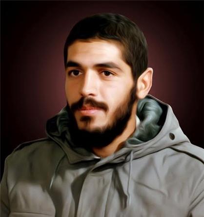 سخنرانی صوتی شهید ابراهیم هادی
