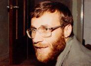 سخنان صوتی شهید آبشناسان درباره شهید محمد بروجردی