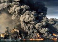 نبرد نامتقارن جمهوری اسلامی ایران