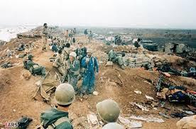 عملیات ظفر۴ و مقاومت شجاعانه جوانان