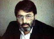 صحبتهای شهید مرتضی آوینی درباره شهید حسین خرازی