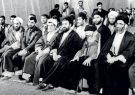 اهداف حزب جمهوری اسلامی و آشنایی با خط مشی