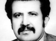 شهید سلیمی جهرمی – بخش سوم
