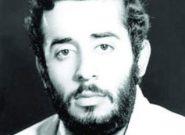 محمد جواد تند گویان – بخش دوم
