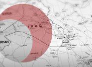 هلال شیعی اهداف، پیامد و نگرانی های آن